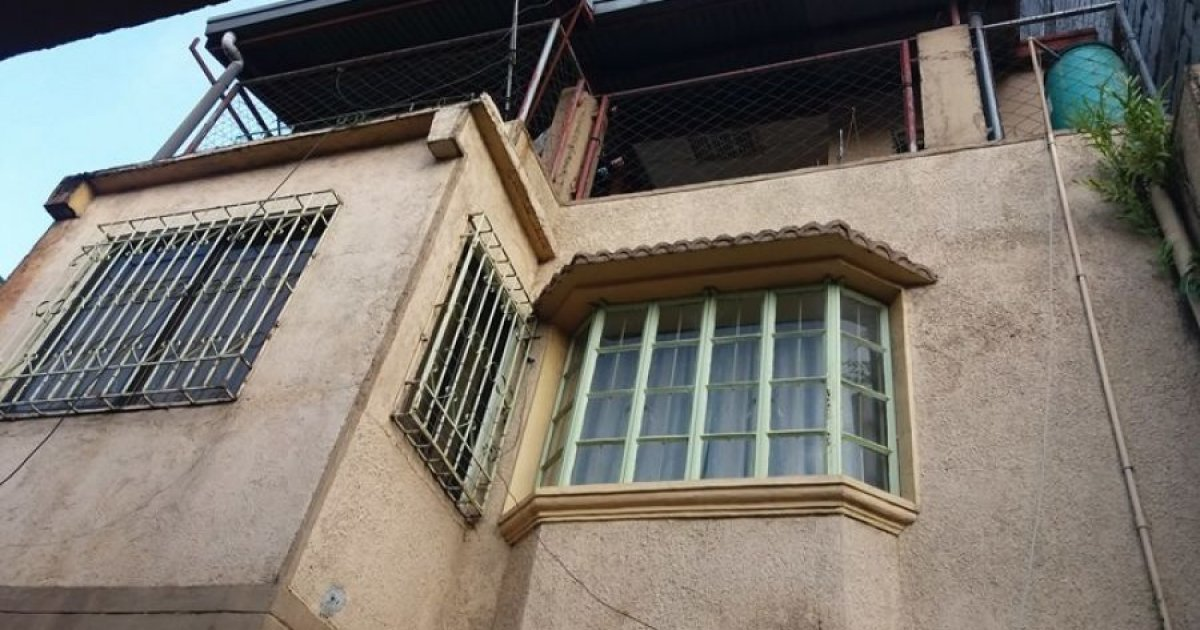100 2 bedroom house for rent near me 55 homes for sale 55 community guide 7 manufactured