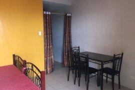 1 Bedroom Condo for rent in Crown Tower, Sampaloc East, Metro Manila near LRT-1 Doroteo Jose