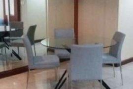 3 bedroom condo for sale in Banilad, Cebu City