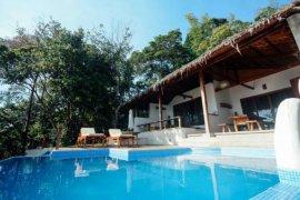 4 bedroom hotel and resort for sale in Corong-corong Poblacion, El Nido (Bacuit)