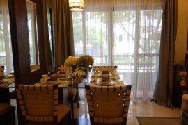 3 bedroom condo for sale near MRT-3 Boni