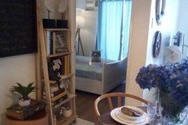 1 bedroom condo for sale in Malamig, Mandaluyong