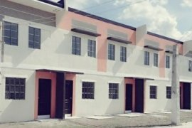2 bedroom townhouse for sale in Liora Homes