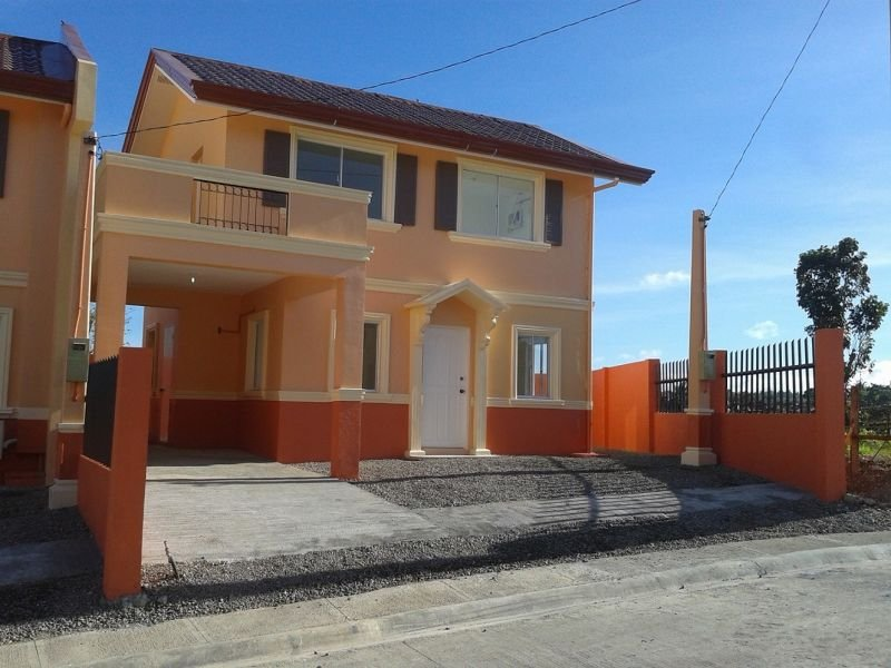Admirable For Rent 3 Bedrooms House 3 Bohol Listings And Prices Waa2 Download Free Architecture Designs Ponolprimenicaraguapropertycom