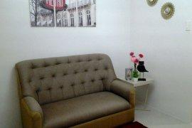 1 bedroom condo for rent near LRT-2 Katipunan