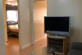 2 Bedroom Condo for sale in Forbeswood Heights, BGC, Metro Manila