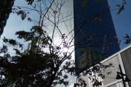 Office for Sale or Rent in High Street South Block, BGC, Metro Manila