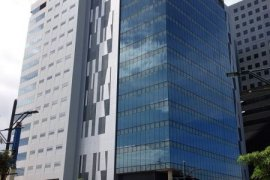 Office for rent in McKinley Hill, Metro Manila
