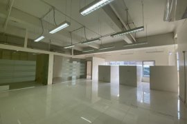 Commercial for rent in Bel-Air, Metro Manila