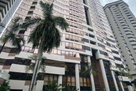 4 Bedroom Condo for sale in Pacific Plaza Condominium, Makati, Metro Manila near MRT-3 Ayala