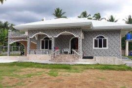3 Bedroom House for rent in Calayugan, Negros Oriental