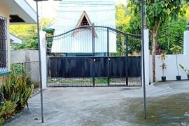 2 Bedroom House for rent in Banilad, Negros Oriental