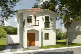 3 bedroom house for sale in Terrazza de Sto. Tomas