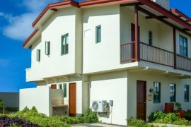 3 bedroom house for sale in Terrazza de Sto. Tomas