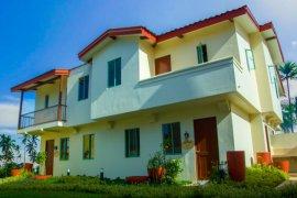 1 bedroom house for sale in Terrazza de Sto. Tomas