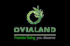 Ovia Land