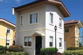 2 Bedroom House for sale in Camella Bulacan, Matungao, Bulacan