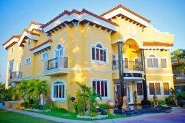 11 Bedroom House for sale in LOYOLA GRAND VILLAS, Quezon City, Metro Manila