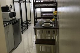 1 Bedroom Condo for sale in Green Residences, Malate, Metro Manila