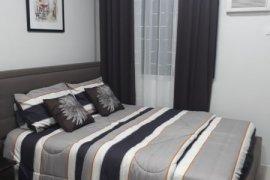 1 Bedroom Condo for rent in Blue Residences, Aurora, Metro Manila