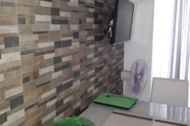 1 Bedroom Condo for rent in AMAIA SKIES AVENIDA, Santa Cruz, Metro Manila