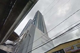 1 Bedroom Condo for sale in Princeton Residences, Quezon City, Metro Manila near LRT-2 Gilmore