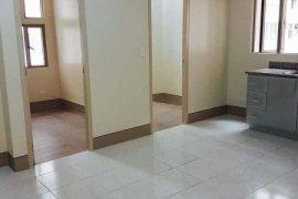 2 Bedroom Condo for rent in Little Baguio Terraces, San Juan, Metro Manila near LRT-2 J. Ruiz