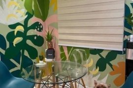 3 Bedroom Condo for rent in One Castilla Place, Quezon City, Metro Manila