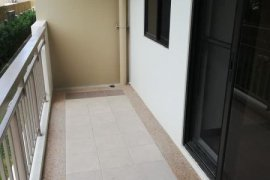 2 Bedroom Condo for sale in Calathea Place, Parañaque, Metro Manila