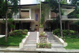 3 bedroom villa for sale in Liloan, Cebu