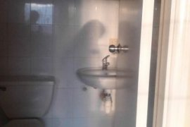 2 bedroom condo for sale in Guadalupe, Cebu City
