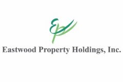 Eastwood Property Holdings, Inc.