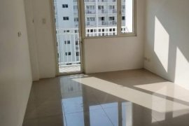 2 Bedroom Condo for Sale or Rent in Shore Residences, Mall of Asia Complex, Metro Manila
