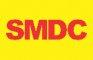 SMDC Properties Sales Online
