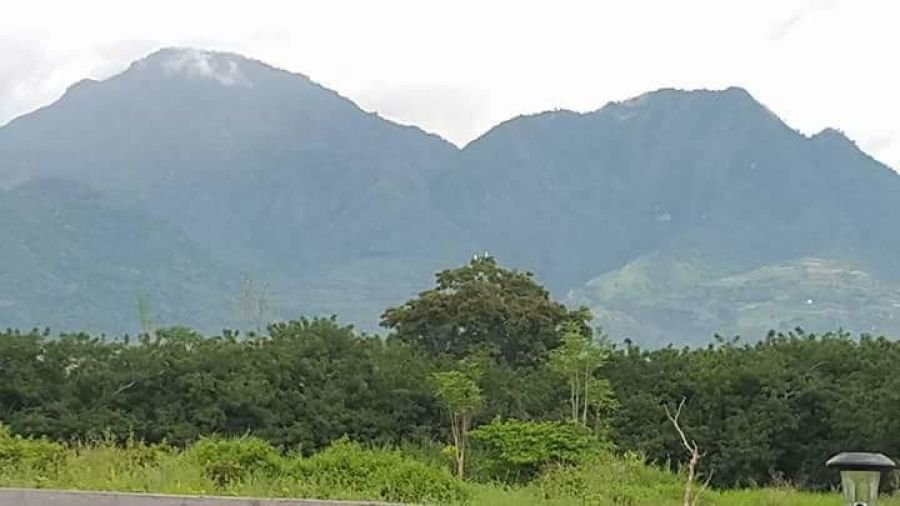 estate lots for sale with great view of mount talinis