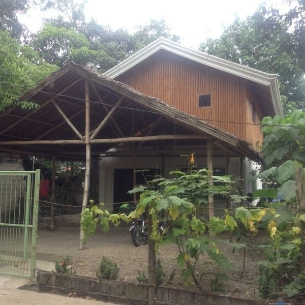 house for sale in siquijor