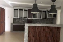 Condo for sale in Wack-Wack Greenhills, Mandaluyong