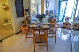 2 Bedroom Condo for sale in Asteria Residences, San Isidro, Metro Manila