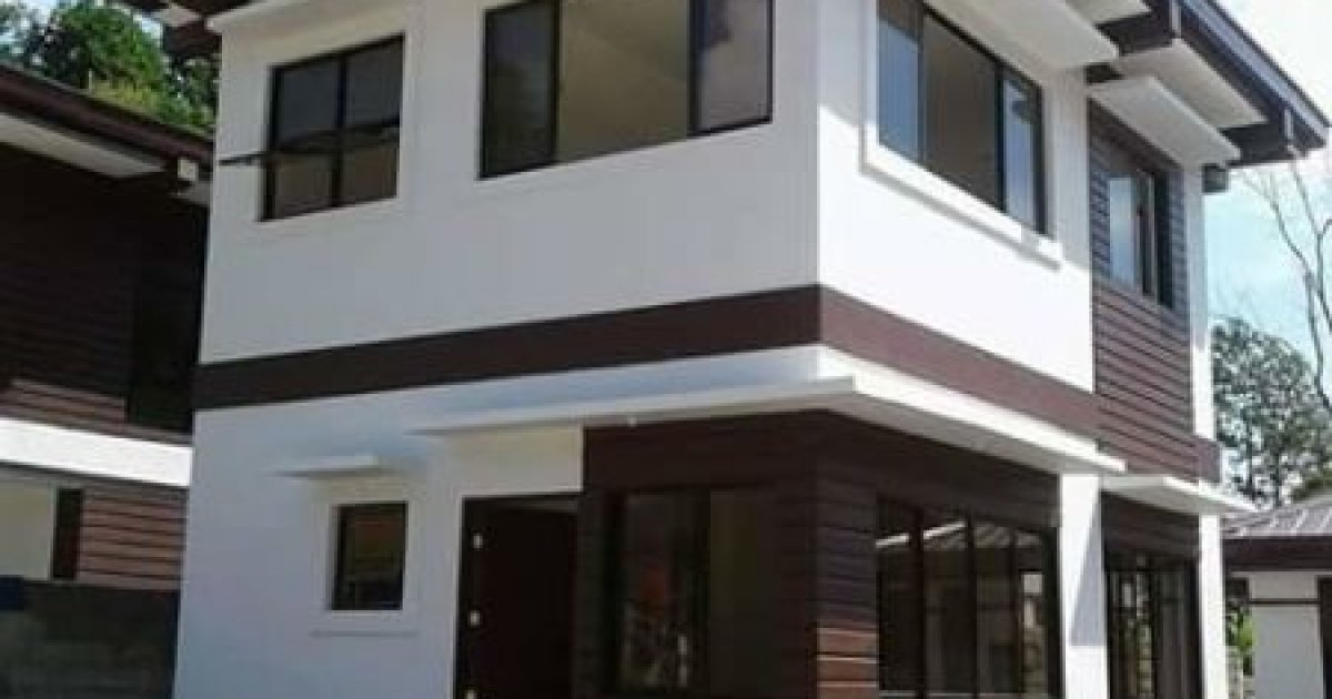 3 Bed House For Sale In Canito An Cagayan De Oro