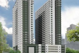 Condo for sale in Alabang, Muntinlupa