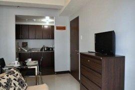 1 bedroom condo for rent near LRT-2 Araneta Center-Cubao