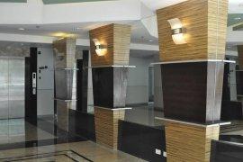 2 bedroom condo for rent near MRT-3 Ortigas