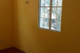 3 bedroom house for rent in Camella Cerritos East