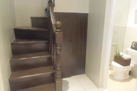 3 bedroom townhouse for sale in Taguig, Metro Manila