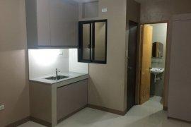 Apartment for rent in Sun Valley, Metro Manila near MRT-3 Magallanes