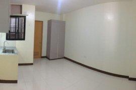 Apartment for rent in Sun Valley, Metro Manila