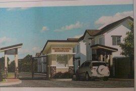 2 Bedroom House for sale in Minantok Kanluran, Cavite