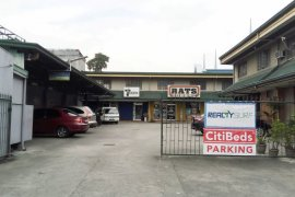 Retail space for sale in Katipunan, Quezon City