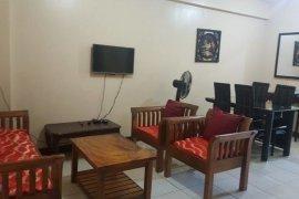 2 bedroom condo for rent in Novaliches Proper, Quezon City