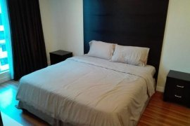 3 bedroom condo for rent near MRT-3 Guadalupe